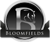 Bloomfields Horse Boxes Logo