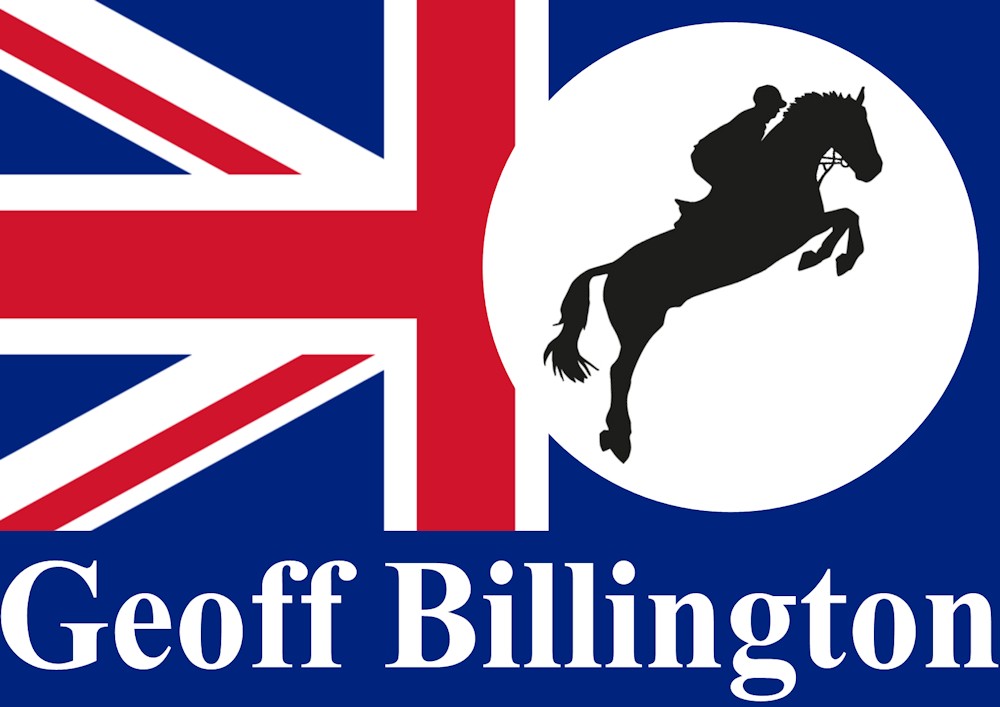 Geoff Billington